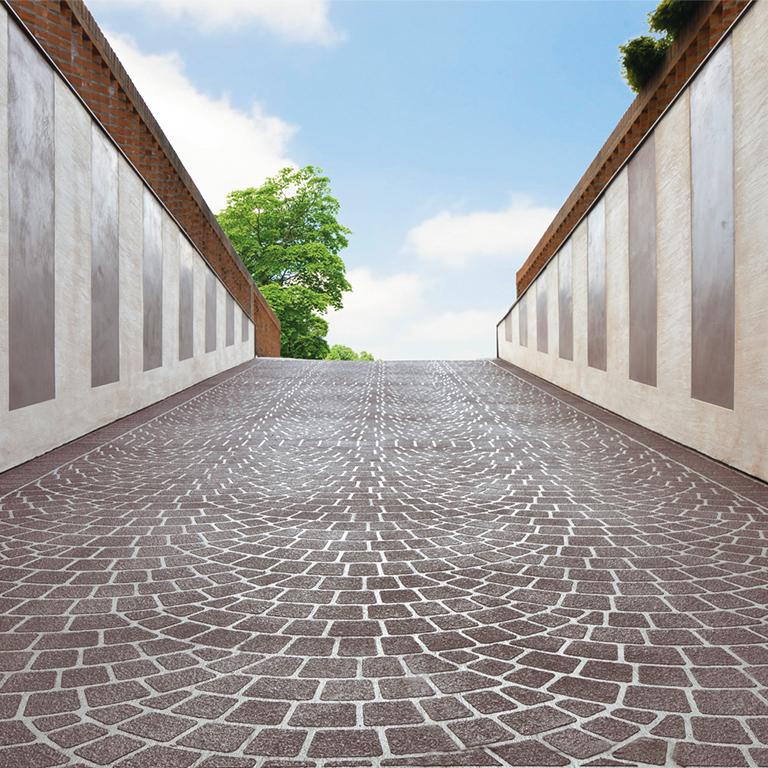 concrete color stampani beton slika 11
